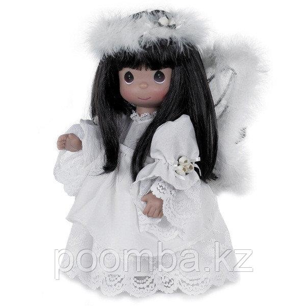 Кукла Precious Moments Слава небес (брюнетка)