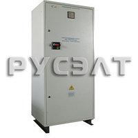 Стабилизатор напряжения трехфазный 80 кВА СПН-М-80/380-Т-У3