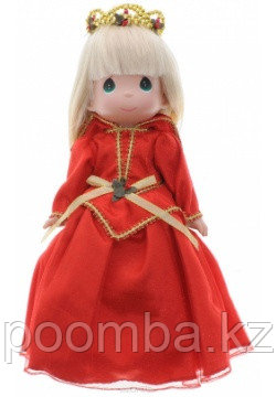 Кукла Precious Moments Спящая красавица (блондинка)