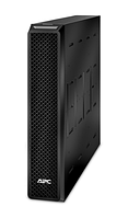 APC Smart-UPS SRT battery pack, Extended-Run, 96V bus voltage, Tower, compatible with SRT 3000VA