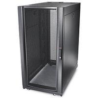 NetShelter SX 24U 600mm x 1070mm Deep Enclosure