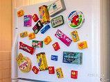 Магниты на холодильник в Алматы, фото 2