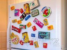 Магниты на холодильник в Алматы - фото 2