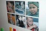 Магниты на холодильник в Алматы, фото 3