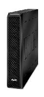 APC Smart-UPS SRT RM battery pack, Extended-Run, 72V bus voltage, Rack 2U, compatible with SRT 2200VA
