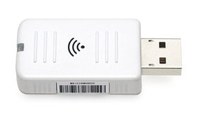 Wi-Fi модуль LAN adapter - ELPAP10 Wireless