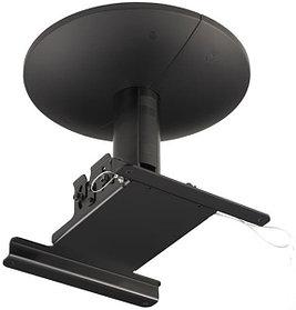Крепление на потолок PSS-640