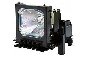 Лампа DT00601