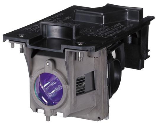 Лампа для проектора Youbo NP13LP