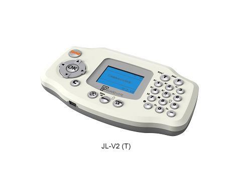 Интерактивная доска Memory Specialist VOTE FOR TEACHER JL-V2 (T)