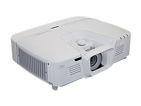 Проектор инсталяционный ViewSonic PRO8530HDL