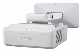 Проектор ультракороткофокусный Sony SONY VPL-SX536