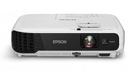 Проектор универсальный Epson EB-X04