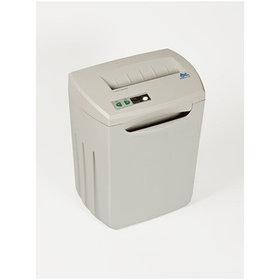 Шредер секр.3(3x32мм) 345x250x430см, 7 листов, 24л, 6кг, ProfiOffice