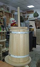 Кобэ  (для изготовления кумыса) 15 л