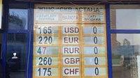 Изменения цен в связи с девальвацией!