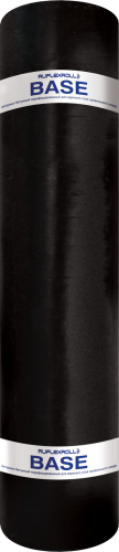 Верхний слой RUFLEXROLL Base (ХКП-4,0) (сланец серый)