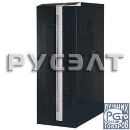 ИБП ИСТОК серии ИДП-3 10-200 кВА