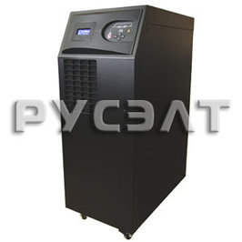 ИБП ИСТОК серии ИДП-3М 10-300 кВА