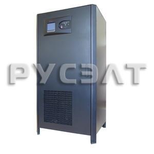 Источник бесперебойного питания ИБП 200 кВА Исток ИДП-3М-3/3-200-380-Д