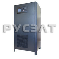 Источник бесперебойного питания ИБП 300 кВА Исток ИДП-3М-3/3-300-380-Д