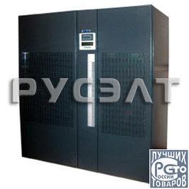 ИБП ИСТОК серии ИДП-4 250-400 кВА