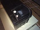Аккумулятор для UPS (упс) 12V/65A, фото 5