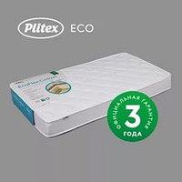 Матрас в кроватку ECO LAT ЭКT-01 PLITEX