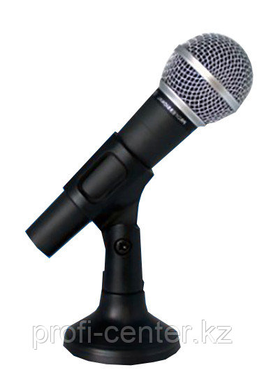 Микрофон EGA 58P