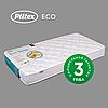 Матрас в кроватку ECO SLEEP ЭКE-01 PLITEX