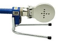 Паяльник для труб 75-110 мм