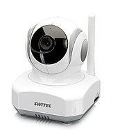 HD Wi-Fi видеоняня Switel, фото 1