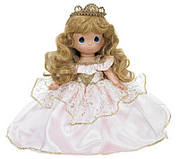"Кукла Precious Moments ""Спящая красавица"", 30 см"