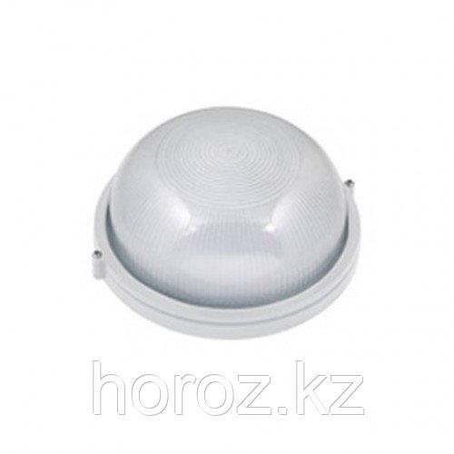 Пылевлагозащищенный светильник 60 Ватт HL-905
