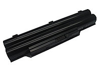 Аккумулятор для ноутбука Fujitsu-Siemens CP477891-01