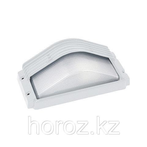 Пылевлагозащищенный светильник HL-910, 60 Ватт