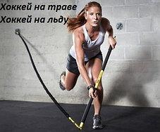 Тренажер для фитнеса TRX rip trainer, фото 2