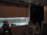 Мебель для офиса (кухня), фото 2