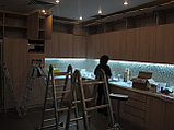 Мебель для офиса (кухня), фото 3