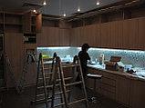 Мебель для офиса (кухня), фото 4