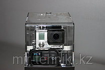 Экшн камеры в Алматы