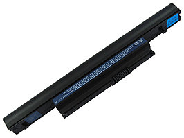 Аккумулятор для ноутбука ACER Aspire 4820TG-434G50Mn