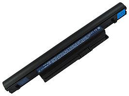 Аккумулятор для ноутбука ACER Aspire 4820TG-434G64Mn