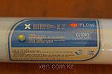Фильтр для воды T33 CL10RO, фото 2