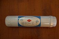 Фильтр для воды T33 Турмалин (минерализатор воды)