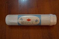 Фильтр для воды T33 Maifanite filter (минерализатор воды), фото 1
