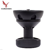 Адаптер Varavon 75mm Half Ball