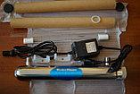 Фильтр для воды UV14W УФ - ультрафиолетовый, фото 3