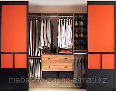 """Шкафы гардеробные """"Uno"""", фото 3"""