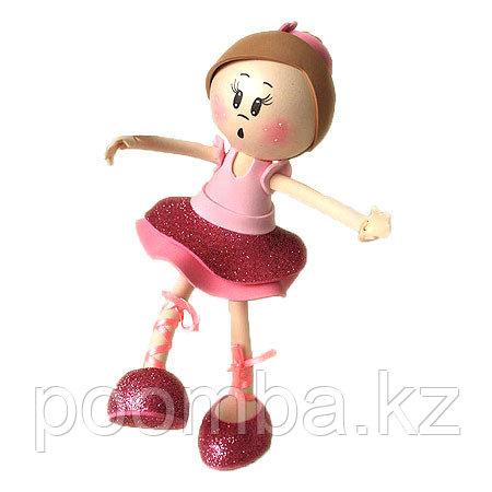 """Набор """"Создай куклу"""" - Балерина"""